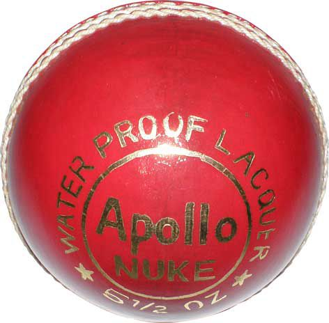 apollo sports contact number - 472×464
